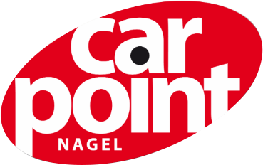 Car Point Nagel